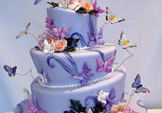 torta-di-compleanno[1]